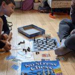 How To Make Homeschooling Fun For Kids