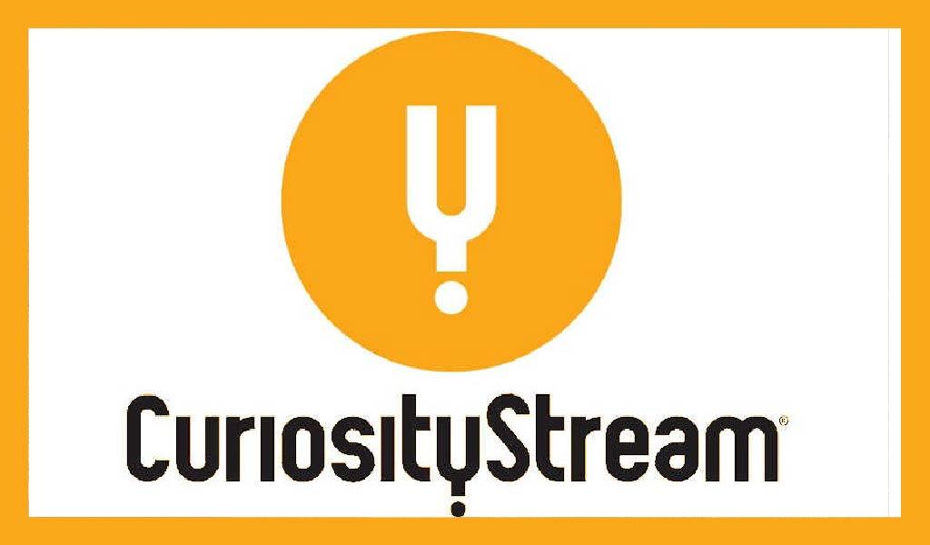 CuriosityStream Review